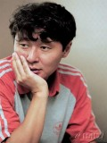 Hwang In Roe profil resmi