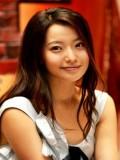 Hye-seon Kim profil resmi