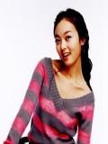 Hyeon-kyeong Lim profil resmi