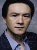 Hyeong-rae Jo