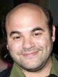 Ian Gomez profil resmi