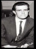 Ian Stewart profil resmi