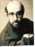 İhsan Ustaoğlu profil resmi