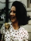 Imogen Claire profil resmi