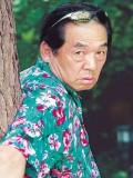 In-mun Kim