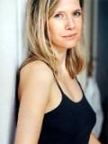 Ina Weisse profil resmi
