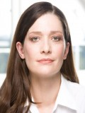 Iris Böhm profil resmi