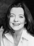 Isabel Keating profil resmi