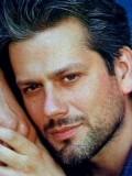 Ivan Marevich profil resmi