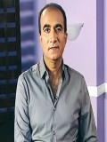 Iqbal Theba profil resmi