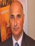 İsmail Bilgin profil resmi