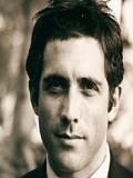 J.H. Wyman profil resmi