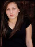 Jackie Quinones profil resmi