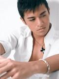 Jacky Zhu profil resmi