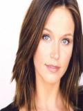 Jaclyn Kerhulas profil resmi
