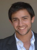 Jake Siegel profil resmi