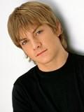 Jake Weary profil resmi