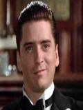 James Hayden profil resmi