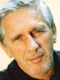 Jan Englert profil resmi