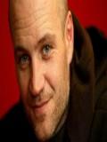 Jan Kounen profil resmi