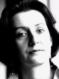 Jane Brennan profil resmi