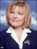 Jane Curtin profil resmi