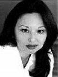 Jane Luk profil resmi