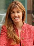 Jane Porter profil resmi