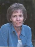 Jane Wymark profil resmi