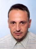 Janez Vrhovec