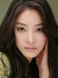 Jang Ja-yeon profil resmi