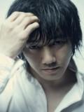 Jang-hun Kim profil resmi