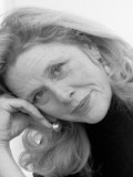 Janine Horsburgh