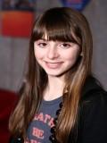 Jasmine Jessica Anthony profil resmi