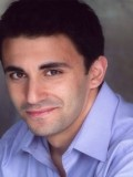 Jason Cerbone profil resmi