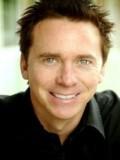 Jason Steadman