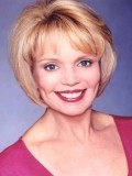Jean Carol profil resmi
