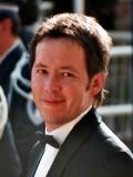 Jean-Luc Lemoine profil resmi