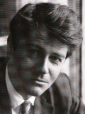 Jean-Pierre Mocky profil resmi