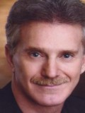 Jeff Pomerantz profil resmi