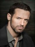 Jeffrey Pierce profil resmi