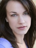 Jenna Finley profil resmi