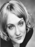 Jenny Gravenstein