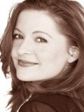 Jenny Robertson profil resmi