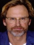 Jere Burns profil resmi