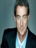 Jerome Ehlers profil resmi
