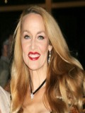 Jerry Hall