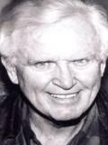 Jerry Quinn profil resmi