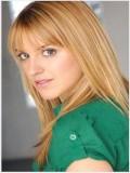 Jessa Zarubica profil resmi