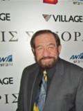 Jesse Wilde profil resmi